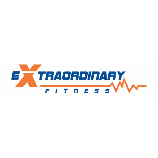 Extraordinary Fitness