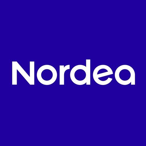 Nordea Mobile - Sweden