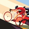 Bicycle Tour - iPhoneアプリ