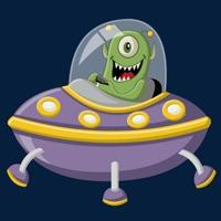Codes for ET Breaker Hack