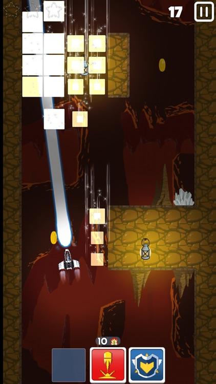 Buster Dash screenshot-5
