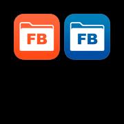 FileBrowser Professional Bundle