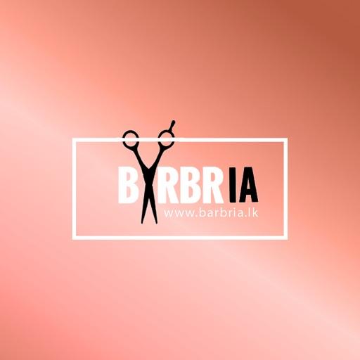 iBarbria LK Rose Gold