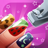 Nails Done! Hack Online Generator  img
