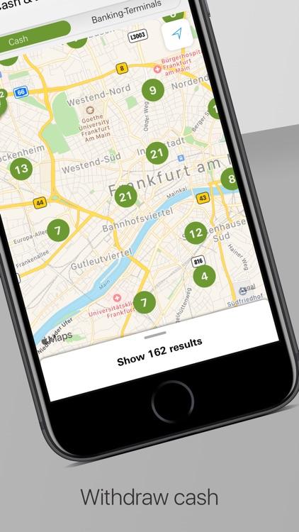 norisbank App screenshot-5