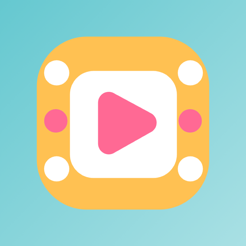 تطبيق Image Extractor Video Tool