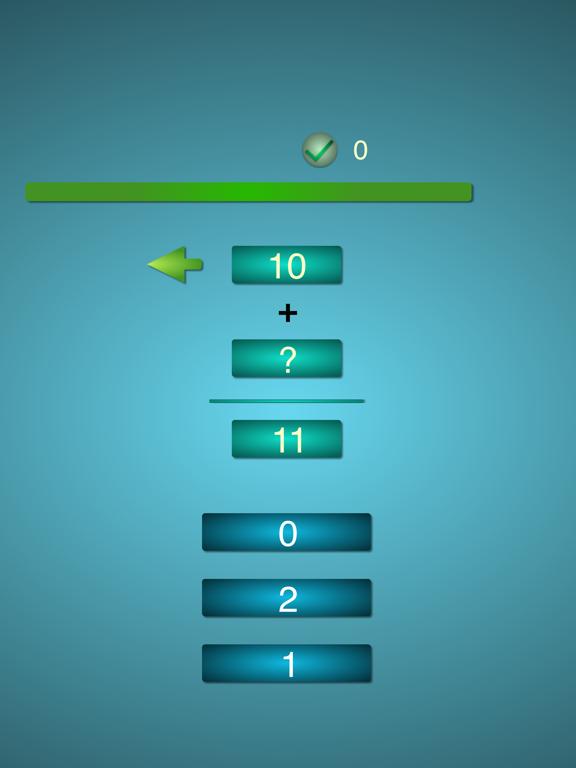 Math Bolt screenshot 14