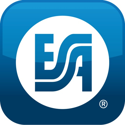 ESSA Business Mobile Banking