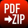 PDF2ZIP - CatHand.org