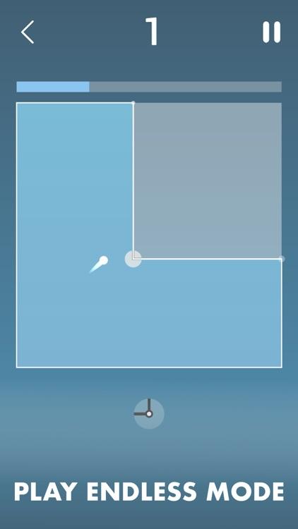 Split Area - Cut it screenshot-4