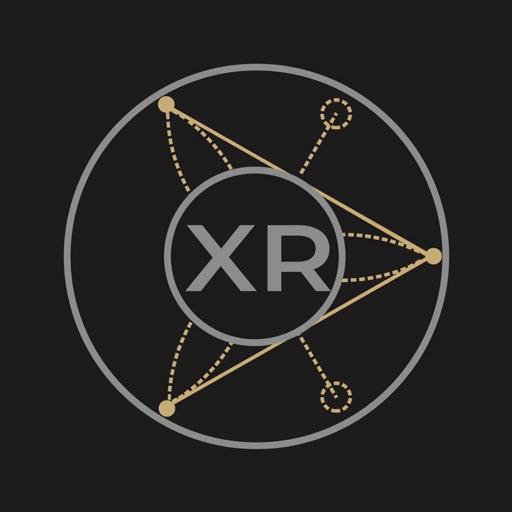 Aura XR