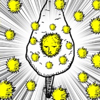Codes for Pollen Escape - Danmaku Games Hack