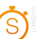 Sworkit Fitness & Workout App