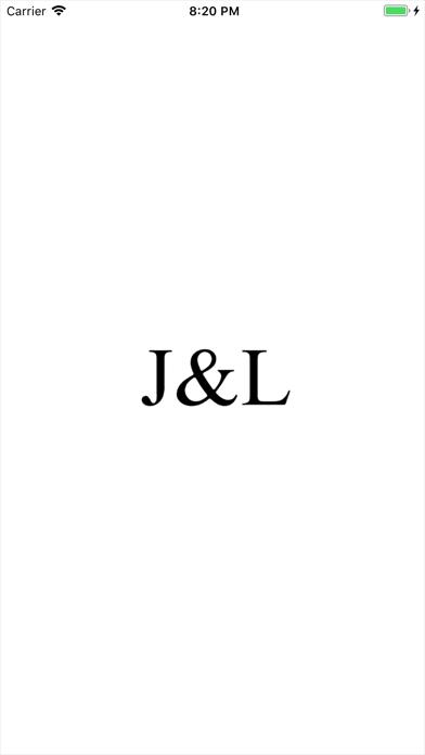 点击获取JL