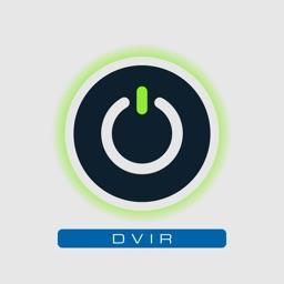 Start-Fleet DVIR
