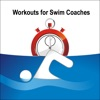 Workouts for Swim Coaches