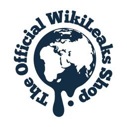 WikiLeaks Shop UK
