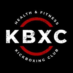 Kickboxing Club Fitness