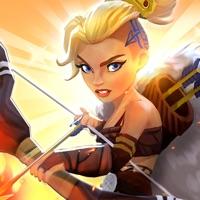 Lionheart: Dark Moon RPG Hack Online Generator  img