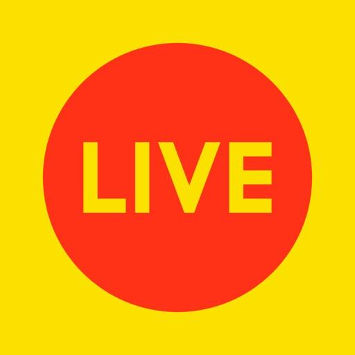 KakaoTV Live - 카카오TV 라이브
