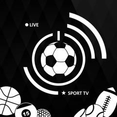 sport TV Live - Télévision