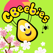 Go Explore from CBeebies