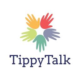 TippyTalk