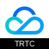 腾讯云 TRTC