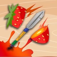 Codes for Fruit Splash : Fruit Hit Hack