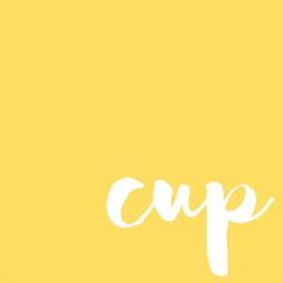 CupCard
