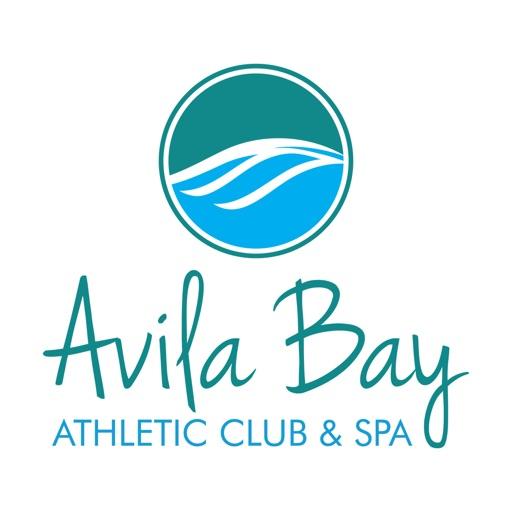 Avila Bay Athletic Club - CAC