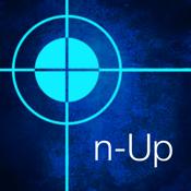 N Up app review