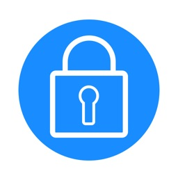 Power Password Manager