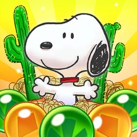 Codes for Bubble Shooter: Snoopy POP! Hack