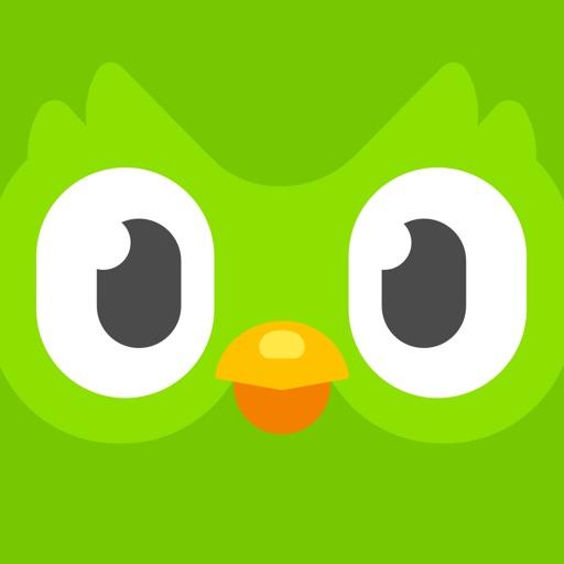 Duolingo download