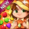 Monster Puzzle Village - iPhoneアプリ