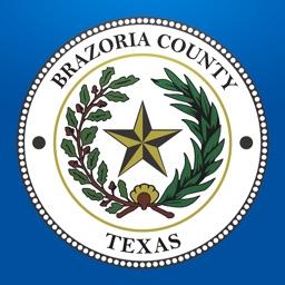 Ready Brazoria County