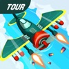 Wingy Shooters: Win Real Money - iPhoneアプリ