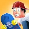 Faily Skater - iPadアプリ