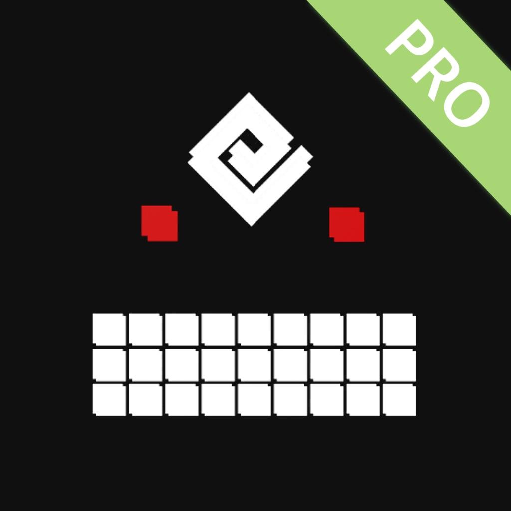 Companion for BDO (PRO) App Revisión - Utilities - Apps