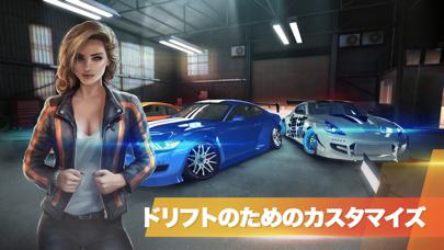 Drift Max Pro - Drifting Gameのおすすめ画像7