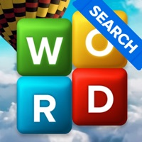 Codes for Word Search: Connect Crossword Hack