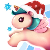 Codes for Unicorn games for kids 6+ Hack