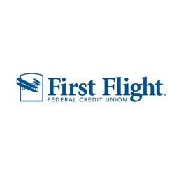 First Flight FCU