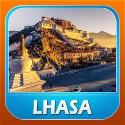 Lhasa Tourism Guide