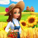 Funky Bay – Farm & Adventure