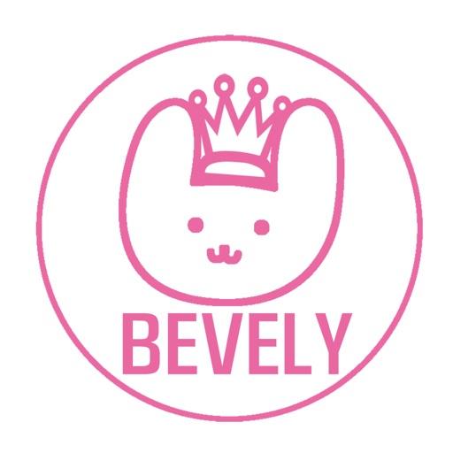 베블리-사랑스러운 영유아복