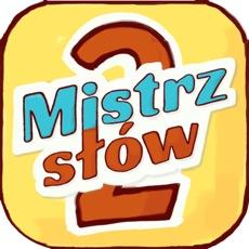 Activities of Mistrz Słów 2 - Nowe wyzwania