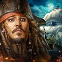 Codes for Pirates of the Caribbean : ToW Hack