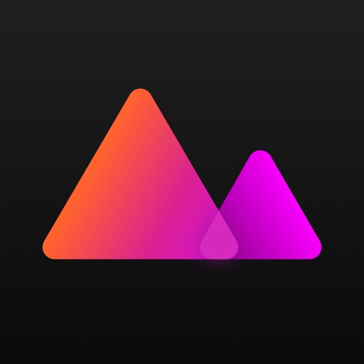 Darkroom – Photo Editor